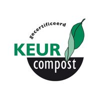 keurcompost logo.jpg